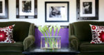 Checking in with Palisades Hospitality Group's CEO