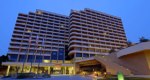 CWI 2 Acquires San Diego Marriott La Jolla