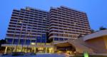CWI 2 Acquires San Diego Marriott La Jolla