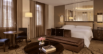 Sheraton Grand Adds London Park Lane Hotel