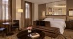 Sheraton Grand Adds London Park Lane Hotel