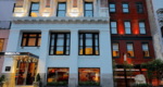 Park South Hotel Finishes $20 Million Revamp