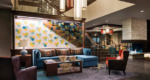 Residence Inn Los Angeles Pasadena/Old Town Opens