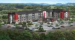 Residence Inn Charlotte/Steel Creek to Open in 2017