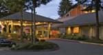 RLHC Opens Hotel RL Olympia