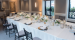 Waldorf Astoria Chicago Adds Meeting, Event Space