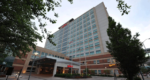 White Lodging Buys Indianapolis Marriott Downtown