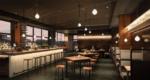 Quadrum Global Announces Arlo Hotels Brand