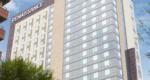 Carey Watermark Investors 2 Buys Renaissance Atlanta Midtown