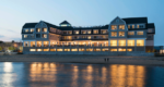 Beauport Hotel Opens in Massachusetts