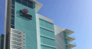 Best Western Premier Debuts Tides Hotel