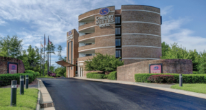 NHCohen Acquires Comfort Suites Raleigh Durham Airport