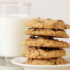 DoubleTree Celebrates Chocolate Chip Cookie Day