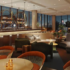Disruptive Restaurant Group Partners with Denihan