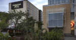 HRI Properties Buys  DoubleTree Minneapolis
