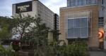 HRI Properties Buys  DoubleTree Minneapolis