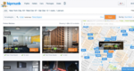 Hipmunk Launches New Travel Search Product
