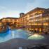 Hotel RL Spokane Opens