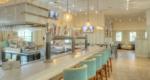 Holiday Inn Resort Jekyll Island Debuts Event Space