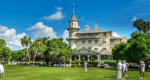 Northview Hotel Group Acquires Jekyll Island Club Hotel