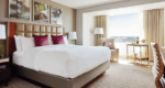 Check Out the Lansdowne Resort and Spa Guestroom