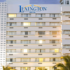 Vantage Hotels Opens Lexington Hotel Miami