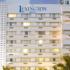 Vantage Hotels Opens Lexington Hotel Miami