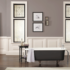 Sherwin-Williams Announces Color of the Year