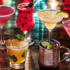 Omni Hotels Launches Polling for Cocktails Campaign