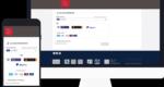 RLHC Partners with MyCheck Payment Platform
