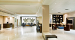 Sheraton Suites Country Club Plaza Unveils Revamp
