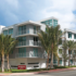 Surfside Residence Inn Finishes Construction