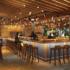 Holiday Isle Tiki Bar Reopens