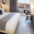 Joie de Vivre to Open Hotel 50 Bowery