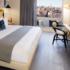 Joie de Vivre to Open Hotel 50 Bowery