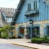 Pere Marquette Lodge Joins BW Premier Collection