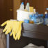Why Hotels Need to Conduct Product Audits
