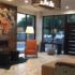 HMC Reopens Fredericksburg Inn & Suites