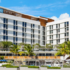 The Gates Hotel South Beach DoubleTree Opens