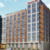 Dual-Branded Hilton Opens in D.C.