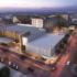 Gatehouse Capital Breaks Ground on Marriott Hotel in Odessa, Texas