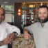 Omni Fort Worth Announces New Executive Chef