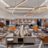 Le Meridien Revamps First Paris Hotel