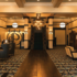 Ascend Collection Adds The Peery Hotel