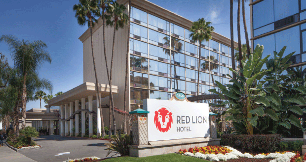 Red Lion SVP Talks Development Fundamentals