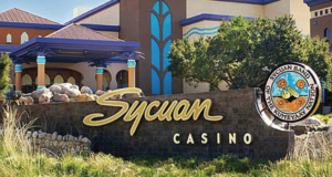 Sycuan Casino Partners with OfferCraft