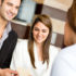 J.D. Power Rates Guest Satisfaction of Hotel Loyalty Programs