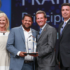 Pratik Patel Wins First Wyndham Advocacy Award