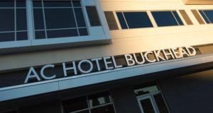 AC Atlanta Buckhead Opens