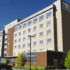 Hotel Equities to Open Custom Houston Four Points Hotel